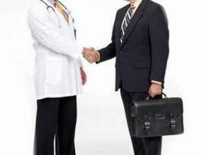 informatori medici su bloglavoro.com