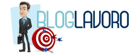 bloglavoro-pubblicità