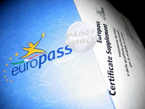 differenze-curriculum-europass-europeo