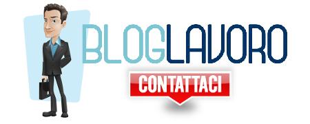 bloglavoro-contatti