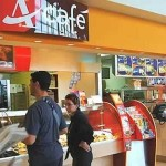 AUTOGRILL ASSUME ALLIEVI MANAGER CON DIPLOMA SCUOLA SUPERIORE
