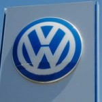 VOLKS WAGEN ASSUME SPECIALISTI, DISABILI, CATEGORIE PROTETTE, TECNICI DI ZONA, RESPONSABILI SERVICE, ADDETTO AFFARI LEGALI