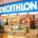DECATHLON ASSUME IN PUGLIA