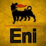 ENI ASSUME PROGRAMMATORI, MANAGER, INGEGNERI E INTERPRETI