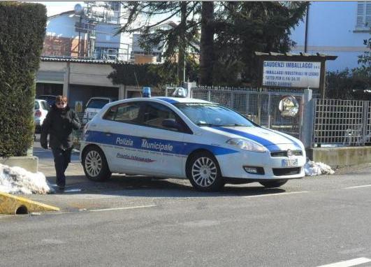 Gabriele Gaudenzi, suicidio per Equitalia - Bloglavoro.com