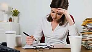 consulenti del lavoro esame di stato concorso su bloglavoro.com