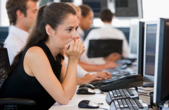 giovani e disoccupazione secondo Istat su bloglavoro.com