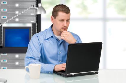 indennità disoccupazione bloglavoro.com la guida