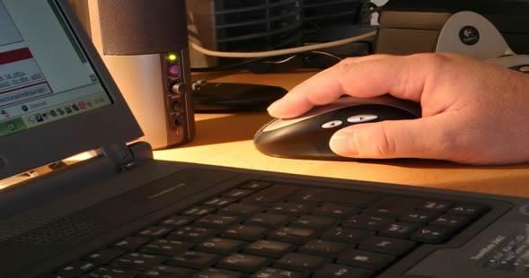 quanto ci vuole a trovare lavoro? bloglavoro.com