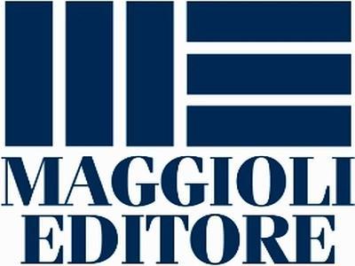 OFFERTE DI LAVORO MAGGIOLI SU BLOGLAVORO.COM