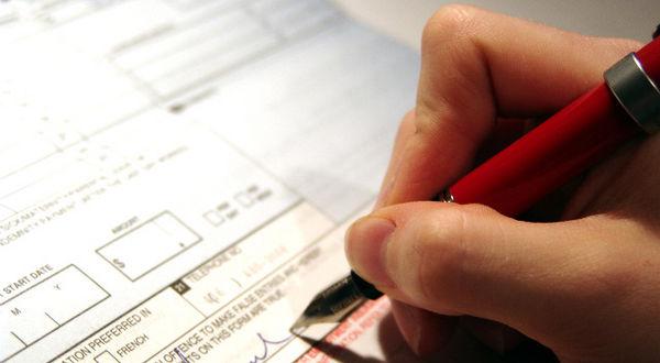 tasse, italia, pressione fiscale, total tax rate, tasse italiane, tasse in italia