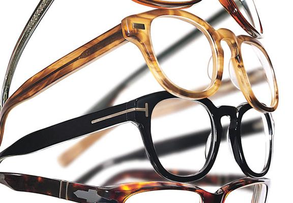 occhiali, safilo, luxottica, contratto nazionale
