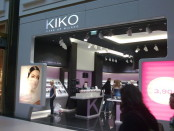 assunzioni-kiko-2014-lavorare