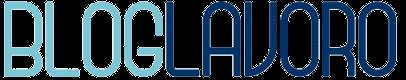 BlogLavoro.com - Assunzioni, Bandi, Concorsi, Offerte e Formazione