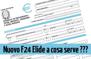 modello-f24-elide-2014