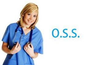 Concorso-OSS-2014-Operatori-Sanitari