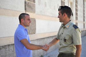 Concorso-esercito-Allievi-2014-Tenente