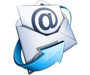 annunci-offerte-lavoro-email