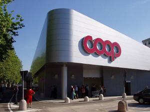 assunzioni-coop-supermercati-2014