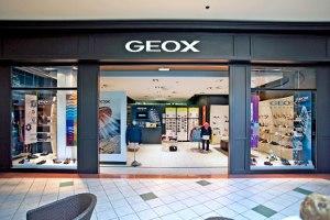 assunzioni-geox-2014-2015-lavorare