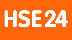 assunzioni-hse24-2014-lavorare