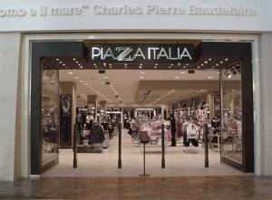 assunzioni-piazza-italia-2014