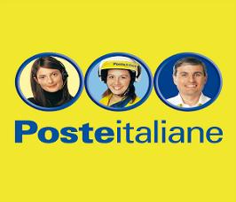 assunzioni-poste-italiane-estate-2014