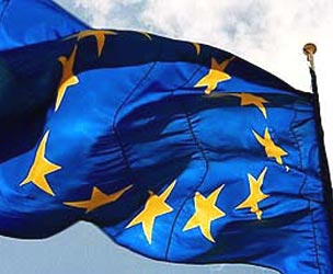 bando-concorso-unione-europea-2014