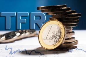 calcolo-TFR-liquidazione