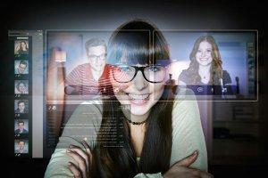 colloquio-lavoro-skype-trucchi-consigli