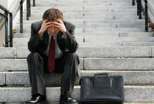 crisi-lavoro-malattia-disoccupazione