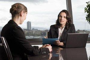 domande-frequenti-colloquio-lavoro