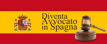 esame-abilitazione-avvocato-spagna-2014