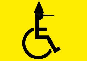 falsi-invalidi-2014