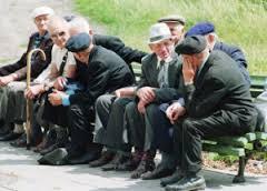 importi-pensioni-2014