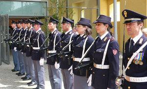 limiti-età-concorsi-polizia-stato