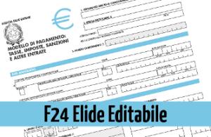modello-f24-elide-editabile-2014