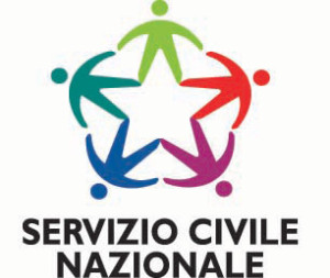 servizio-civile-universale-2014