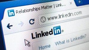 trovare-lavoro-linkedin-trucchi-offerte