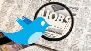 usare-twitter-trovare-lavoro