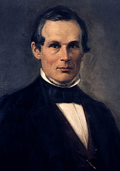 Anders-Jonas-Ångström-google