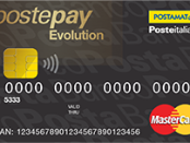 PostePayEvolution-costi-documenti