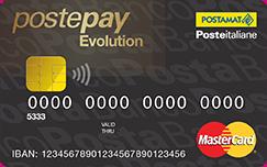 PostePayEvolution-costi-documenti
