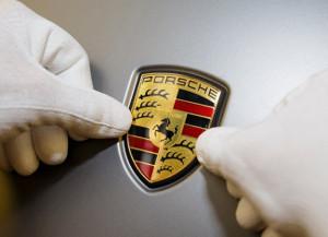 assunzioni-Porsche-2014-lavoro