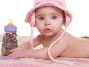 bonus bebè 2014 mamme richiesta domanda