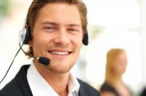 call-center-2014-impiegato