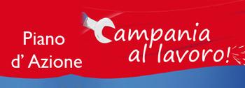 campania-lavoro-assunzioni-2014