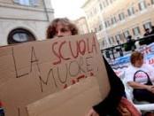 docenti-sciopero-scuola-2014-2015