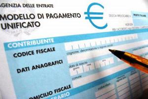 f24-tasi-2014-pagamento
