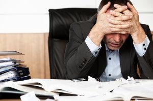 lavori-più-stressanti-stess-professioni